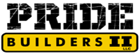Pride Builders II LLC