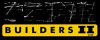 Pride Builders II LLC