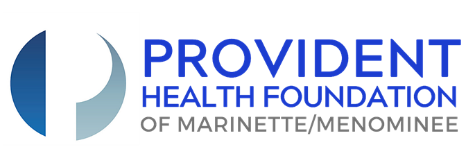 Provident Health Foundation, Inc.