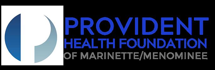 Provident Health Foundation, Inc.