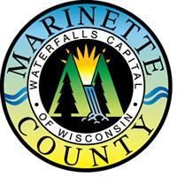 Marinette County