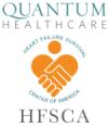 Heart Failure Survival Center of America