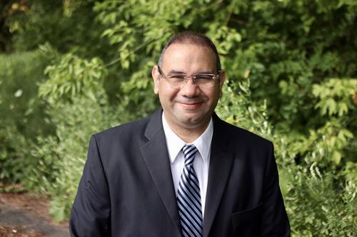 Yasser Salem, MD Cardiologist