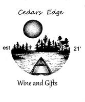 Cedars Edge Wine & Gifts