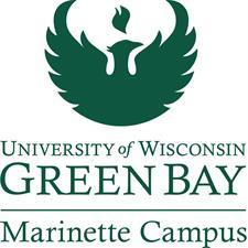 UW - Green Bay, Marinette Campus