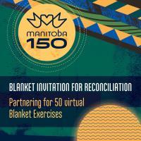 KAIROS Virtual Blanket Exercise - 25 October 2021