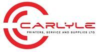 Carlyle Printers, Service & Supplies Ltd. - Winnipeg