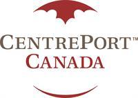 CentrePort Canada Inc.