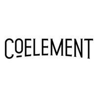 Coelement Inc.