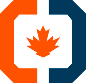 Canadian Corps of Commissionaires - Manitoba Division Inc.
