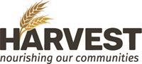 Harvest Manitoba