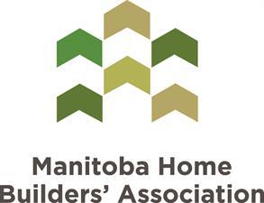 Manitoba Home Builders' Association
