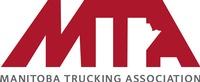 Manitoba Trucking Association