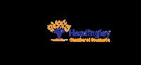 Headingley Regional Chamber of Commerce