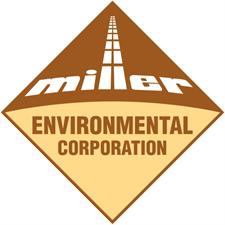 Miller Environmental Corporation
