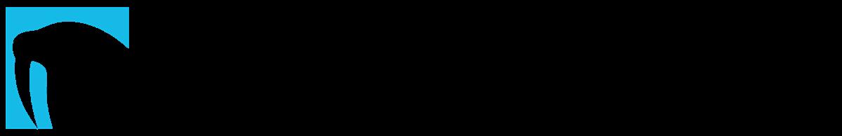 Kivalliq Chamber of Commerce