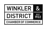 Winkler & District Chamber of Commerce