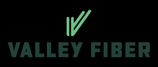 Valley Fiber
