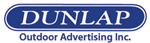 Dunlap Outdoor Advertising Inc