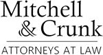 Mitchell & Crunk Attorneys at Law