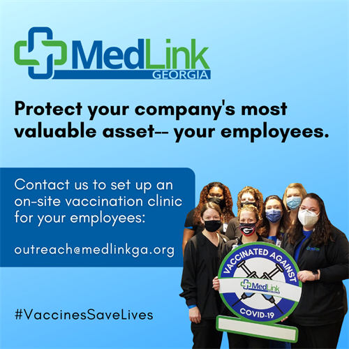Gallery Image FB_POST-_Business_Partners-_COVID_Vaccines_(1).png