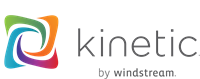 Kinetic by Windstream, Inc.