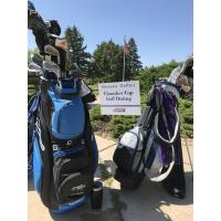 2020 Chamber Cup Golf Outing
