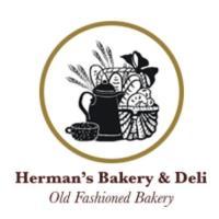 Herman's Bakery & Deli