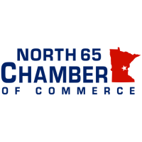 North 65 Chamber of Commerce