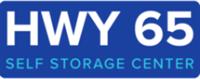 Highway 65 Self Storage Center