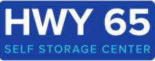 Hwy 65 Self Storage Center