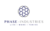 PHASE - Industries