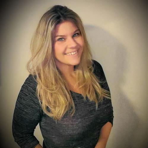 Jamie Anderson, Family & Psychiatric Nurse Practitioner