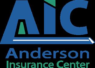 Anderson Insurance Center