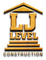 L J Level Construction, Inc.