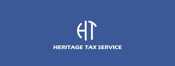 Heritage Tax Service