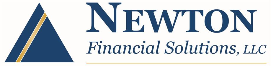 Newton Financial Solutions