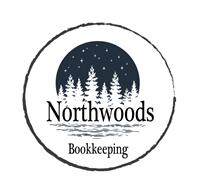 Northwoods Bookkeeping