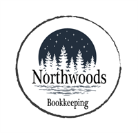 Northwoods Bookkeeping
