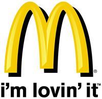 PDI Foods, LLC dba McDonalds