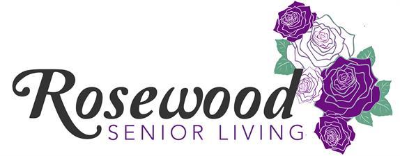 Rosewood Senior Living