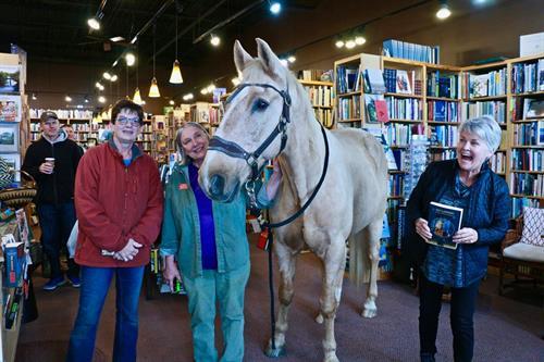 Gallery Image Dusty_bookstore.jpg