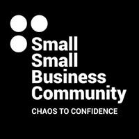Small Small Business Community - North Branch