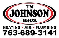 TM Johnson Bros Inc