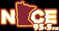 WCMP Radio
