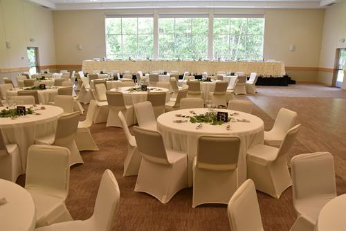 Gallery Image Banquet_Hall.JPG