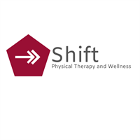 Shift Physical Therapy and Wellness