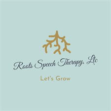 Roots Speech Therapy, LLC