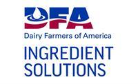 Dairy Farmers of America- DALBO