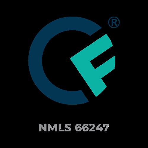 Gallery Image CF-2Color-NMLS-Icon.png